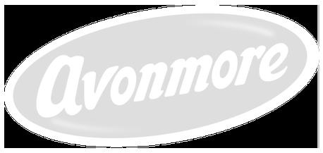 Avonmore logo trans