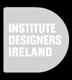 IDI logo trans