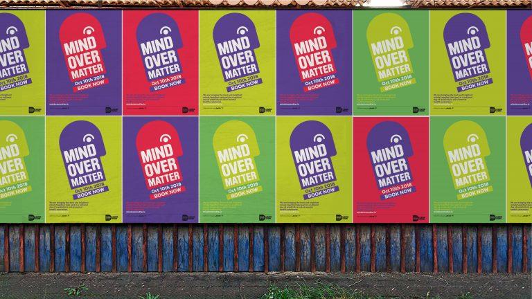 Mind Over Matter_Development_20180514-19