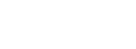 Street-Smart-WHT trans