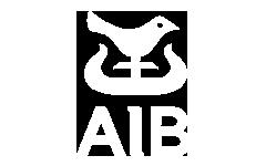 aib trans logo