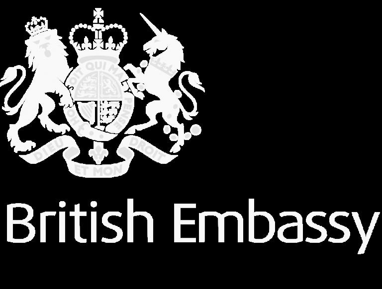 brit embassy trans