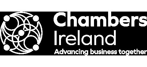 chambers-logo trans