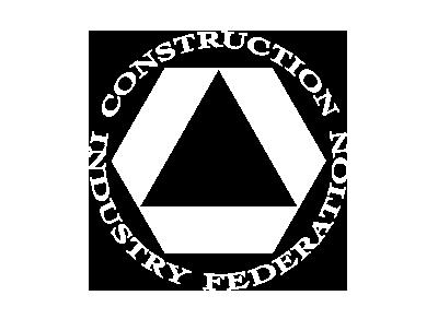 cif_logo_White