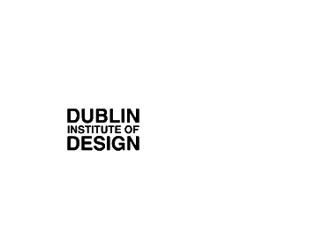 dublin-institute-design WHT trans