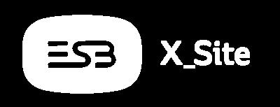 esb_logo trans