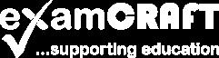 examcraft logo trans