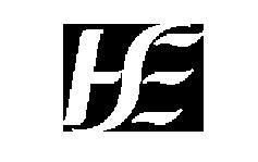 hse WHT logo