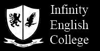 infinity-biz-college WHT trans