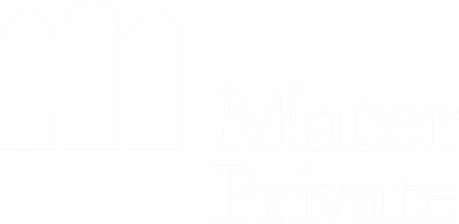 mater private logo trans