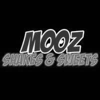 mooz-shakes WHT BLK