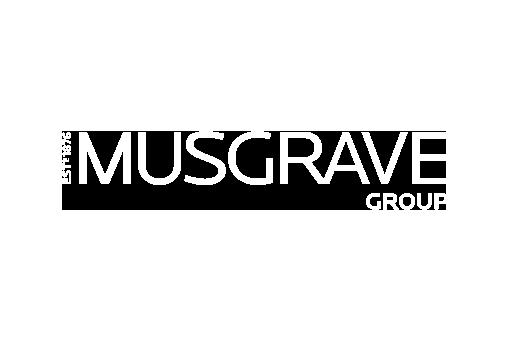 musgrave logo trans