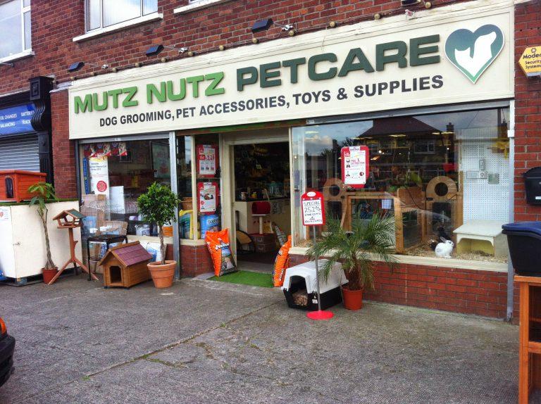mutz-nutz-exterior