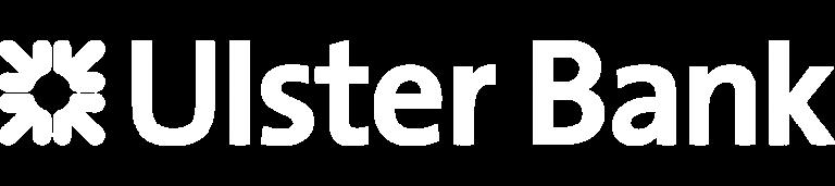 ulster-bank logo trans