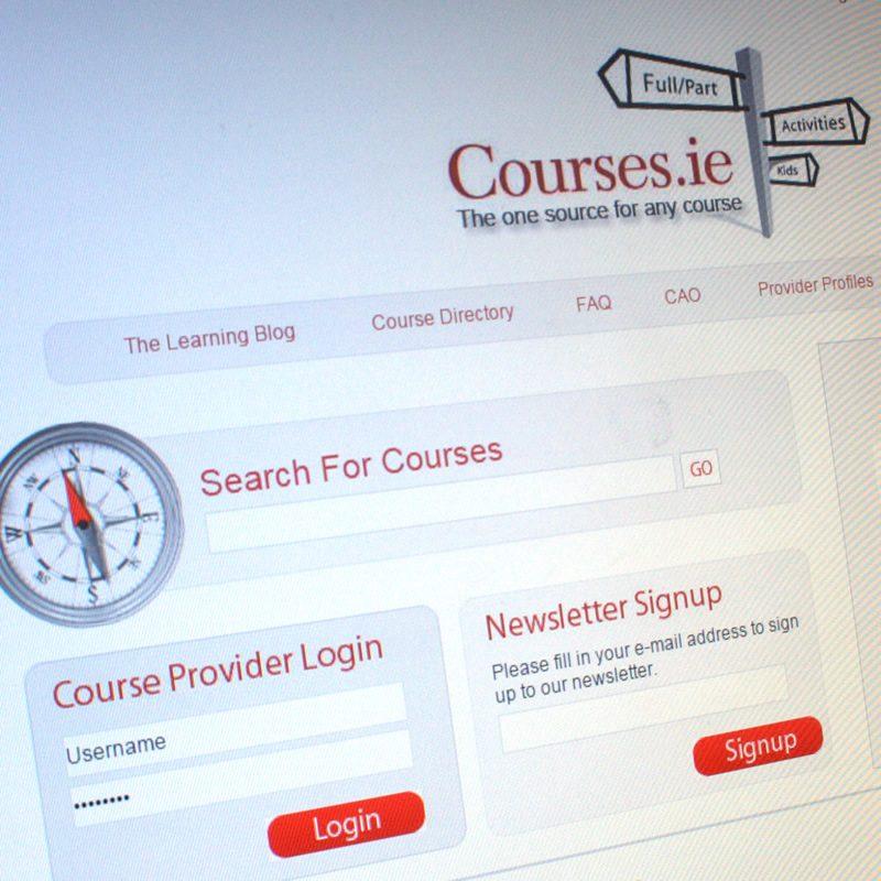 courses-webdev-half